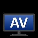 AV Tools logo