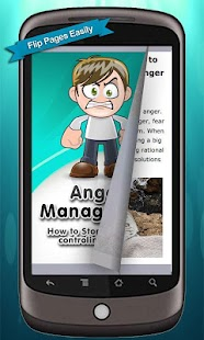 Anger  Management - screenshot thumbnail