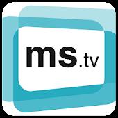Multiple Sklerose TV