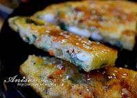 全羅道韓式拌飯