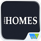 Asian Homes icon