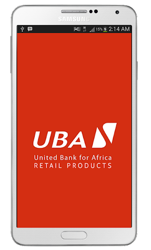 UBA Retail Products
