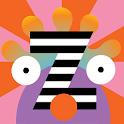 ZoLO juego creativo original icon