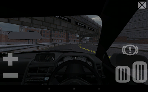 Drive - screenshot thumbnail