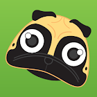 Pug Pile icon