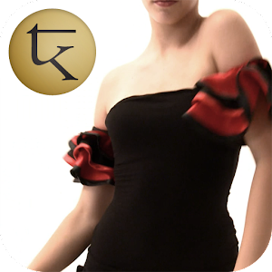 TK Latin Moves - cardio dance APK