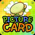Instrument Card (for Kids) logo