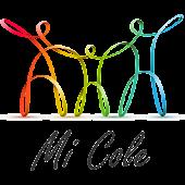 Mi Cole - Alumnos