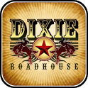 Dixie Roadhouse icon