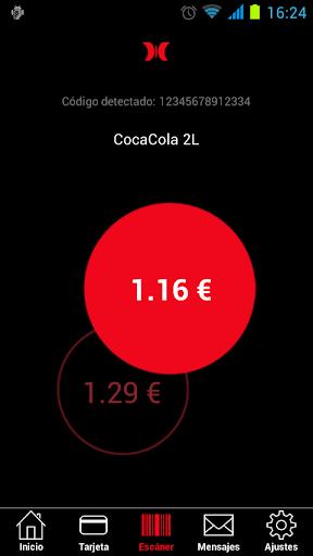 【免費購物App】Pyrénées-APP點子