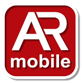 ARmobile.pl Augmented Reality