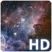 Wallpapers Space Universe HD