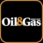 Oil & Gas ME