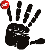 Palmistry - Palm Reading Guide