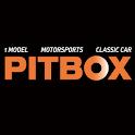 PITBOX icon