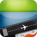 App Airport (All) + Flight Tracker APK for Kindle