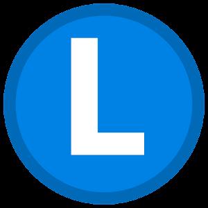 LiftLog