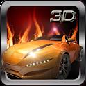 Nitro Mafia Drive icon
