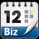 Business Calendar Pro icon