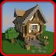 House Ideas - Minecraft