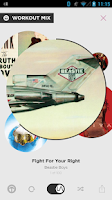 Screenshot of JAMBOX / ERA Companion