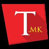 Telegraf.mk најнови вести
