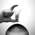 Бизнес идеи icon