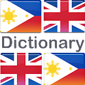 English Tagalog DictionaryMini