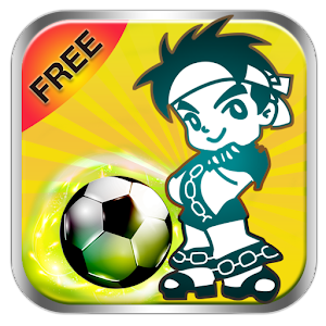 Free Apk android  SAMURAI CUP 1.3  free updated on