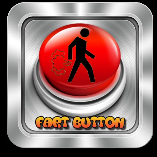 放屁按钮 娛樂 App LOGO-硬是要APP