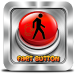 Fart Button