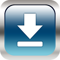 Free Movie Downloader:DL Video icon