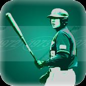Oakland Baseball Free