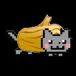 Loggy (root) 1.0.0.9 Apk