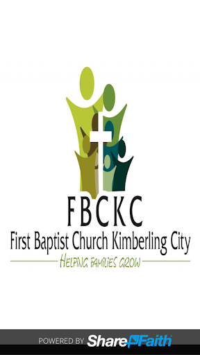 FBCKC App
