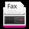 모바일팩스 icon