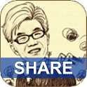 MagicMan Camera Sharing icon