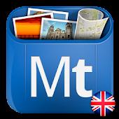 MicroTips Buenos Aires English