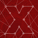 TEDxGijon icon
