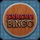 Tartan Bingo FREE icon