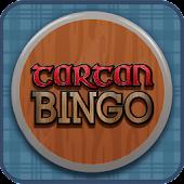 Tartan Bingo FREE