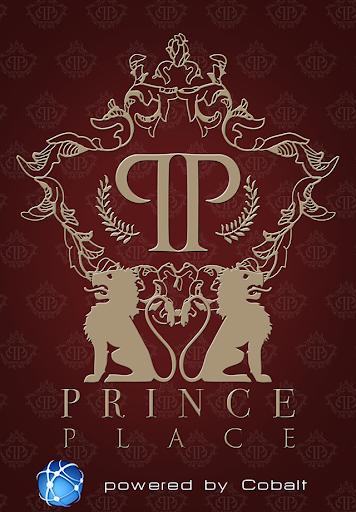 Prince Place Cigar Bar Bistro