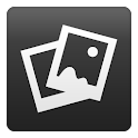 Dayviews logo