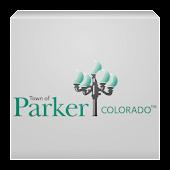 Visit Parker