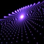 Morphing Galaxy Visualizer v1.45