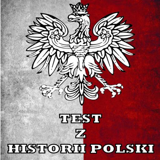 Test z Historii Polski