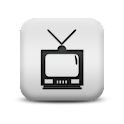 Greek Tv Listings logo