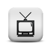 Greek Tv Listings