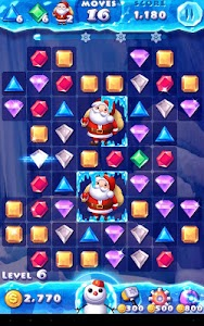 Ice Crush v1.3.7