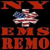 DEMO - NY REMO EMS Protocols